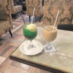 ノスタルジックな空間でエモい時間を。東京都内の喫茶店を開拓するべし