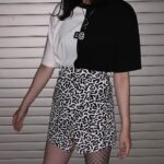韓国ブランド'BCN'がかっこよすぎる。ストリート女子は着るべき夏アイテム5選