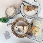 【東急東横線編】お洒落カフェ激戦区って噂の東横線。味と雰囲気で選ぶ10のカフェ