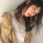 2019A/Wヘアカラーは'スモーキー'に注目。くすみ・大人っぽ・暗めが合言葉♡