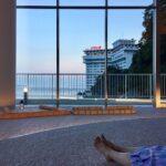 都心から1時間のリゾート。「熱海オーシャンスパFuua」で過ごすのんびりデート