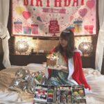 友達の誕生日まであと〇日、何をしよう?残された日数別に可愛いプレゼントを捜索