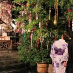 私に力をかして…。「東京大神宮」で恋愛の神様を味方につけ気になる彼に1歩近づこ