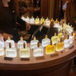 現存する世界最古の薬局。フィレンツェにある高貴な「サンタ・マリア・ノヴェッラ」
