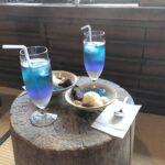 新たな北海道をLet's発掘!観光スポットに追加したいカフェ7つをご紹介
