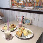 休憩場所、じゃなくてココがメイン。「#秋田カフェ」で発信するべき6つのお店たち
