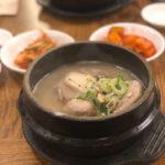 流行りに負けない韓国の定番グルメとは?ソウルと新大久保にあるレストランLIST