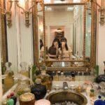 女の子同士だからできること。神戸にあるお洒落で可愛い場所に女子旅しよう