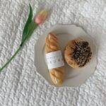 米よりパン派の女子必見。ハッシュタグをつけて巡りたいパン屋さん in 東京&福岡