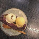 秋の芋好き女子の季節がやってきた。秋の味覚を感じる全国お芋カフェ6店舗