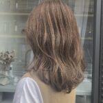長い髪に憧れを抱いているのです。ショートからロングまで綺麗に伸ばすコツとは