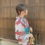 小京都・金沢にプチ旅行。ゆったりとした街並みに触れるオススメ日帰りプラン