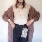 今年の『GU』の秋服が可愛すぎる♡新作アイテムを使ったトレンドコーデ7style