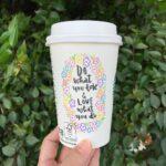 For:コーヒーマニアさん。スターバックスで常時飲めるコーヒー15種ガイドブック