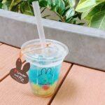 大阪にフラワーミッフィーが登場。期間限定ショップ「あべの店」と周辺カフェ3選