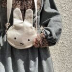 子供から大人まで納得の可愛さ♡完売必至のミッフィー×プチプラ雑貨店「salut!」