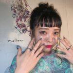 【福岡】好みのネイルサロンがきっと見つかる!博多・天神のおしゃれ店まとめBOOK