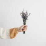 私を好きになるのは『私』。自信を持つために、自分を好きになる5つの方法