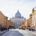 食べ物も歴史もファッションも。魅力的な観光地、『イタリア』に旅しに行こう?