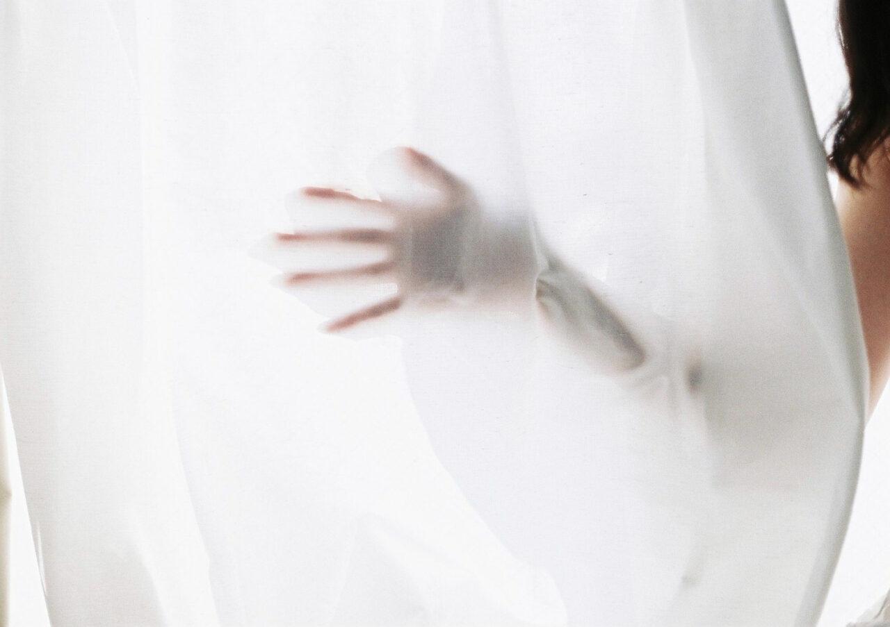 木10ドラマ【モトカレマニア】に共感する女子へ。元カレの沼から抜け出す道