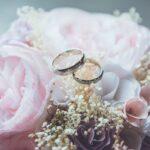 あなたの'指の形'に似合う結婚指輪はどれ?長さや太さで決める満足のいく指輪選びを