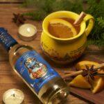 KALDIから2種類のグリューワインセットが発売。お家でもほっこり冬を満喫しちゃおっ