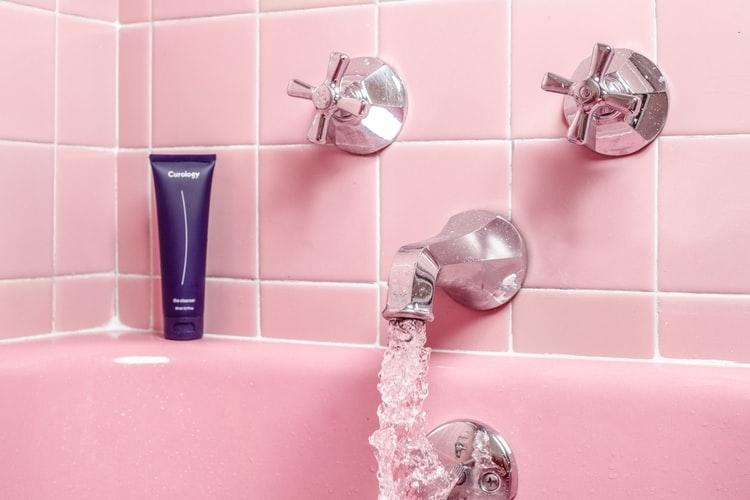 お風呂タイムに使えるパックで贅沢スキンケアをしましょ♡おすすめアイテムをCHECK