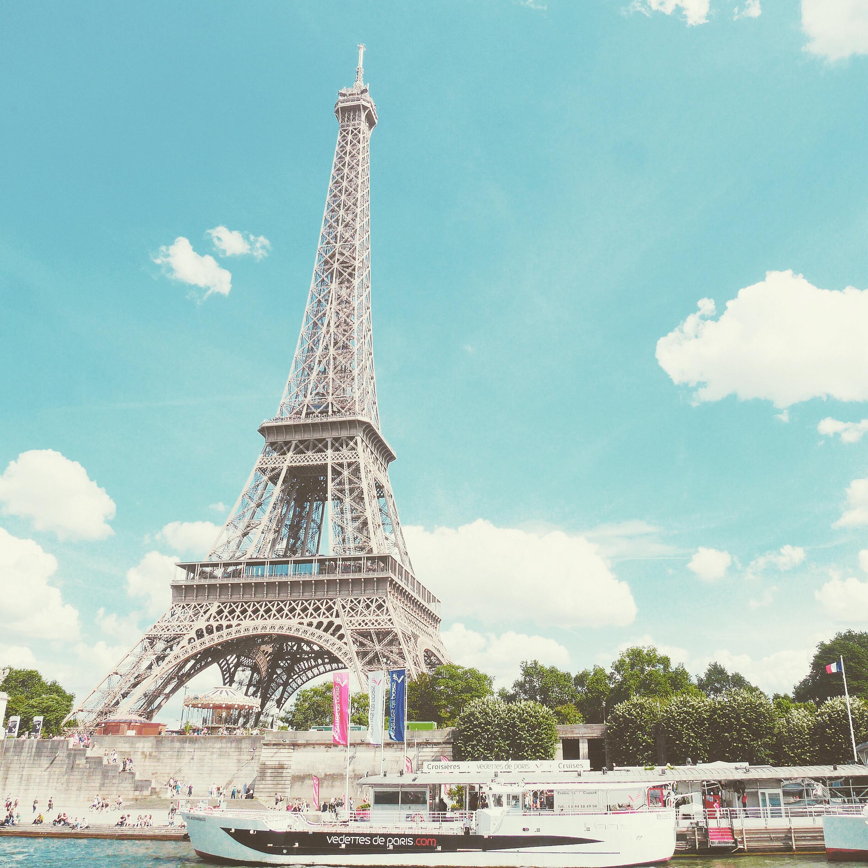 本場フランスを訪れる機会があれば…