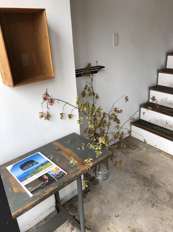 大宮駅周辺で探す隠れ家カフェ