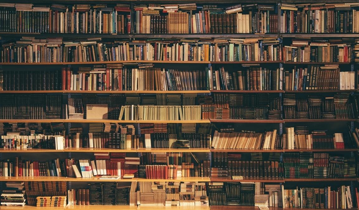 3.学校の図書館をフル活用