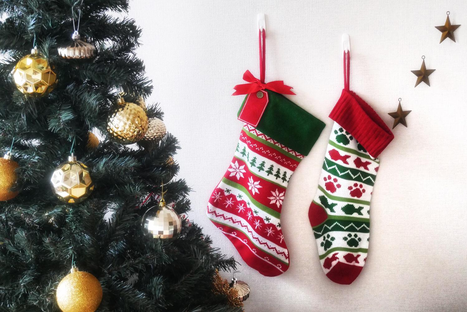 今年のクリスマスの計画はバッチリです♡