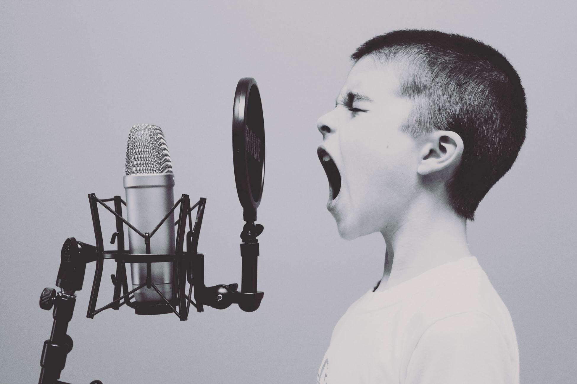 誘い方3:あなたの声が聞きたい...