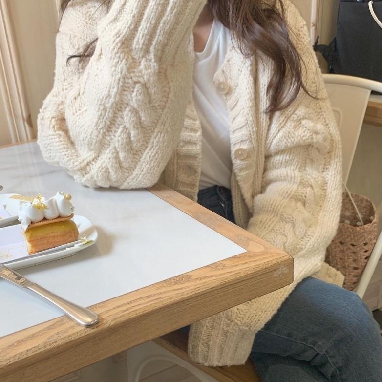 新しいカフェスポットを開拓したいな…