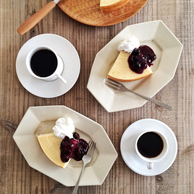 楽しみ方1|基本のコーヒーの淹れ方