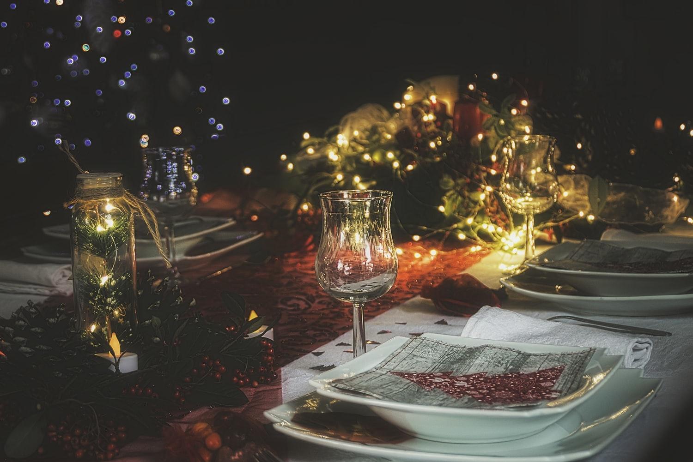 シュートーレン:ドイツのクリスマスとは