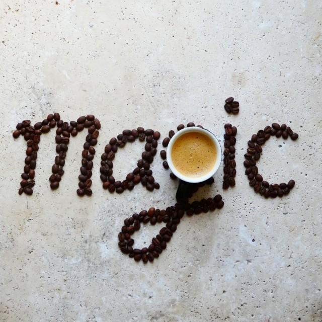 マジック:簡単なものでも出来たら役立つ