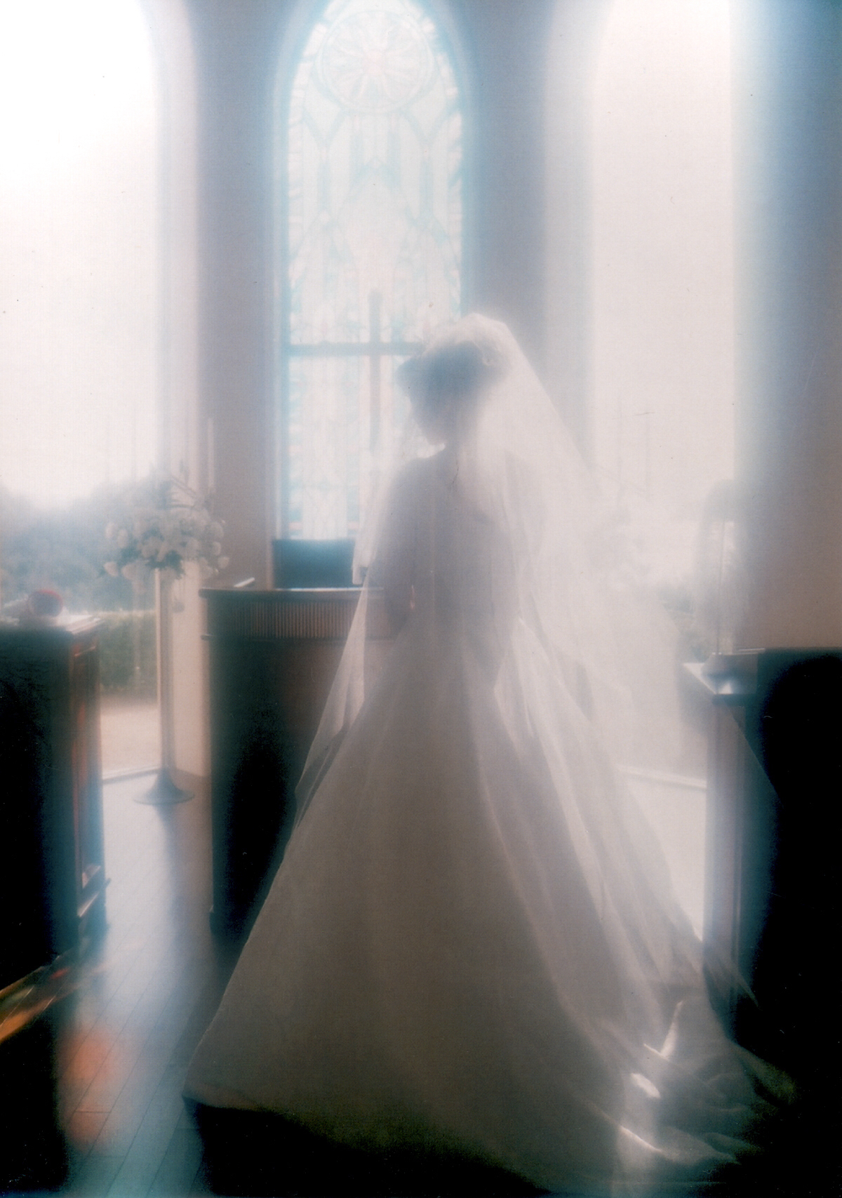 :結婚しているひと