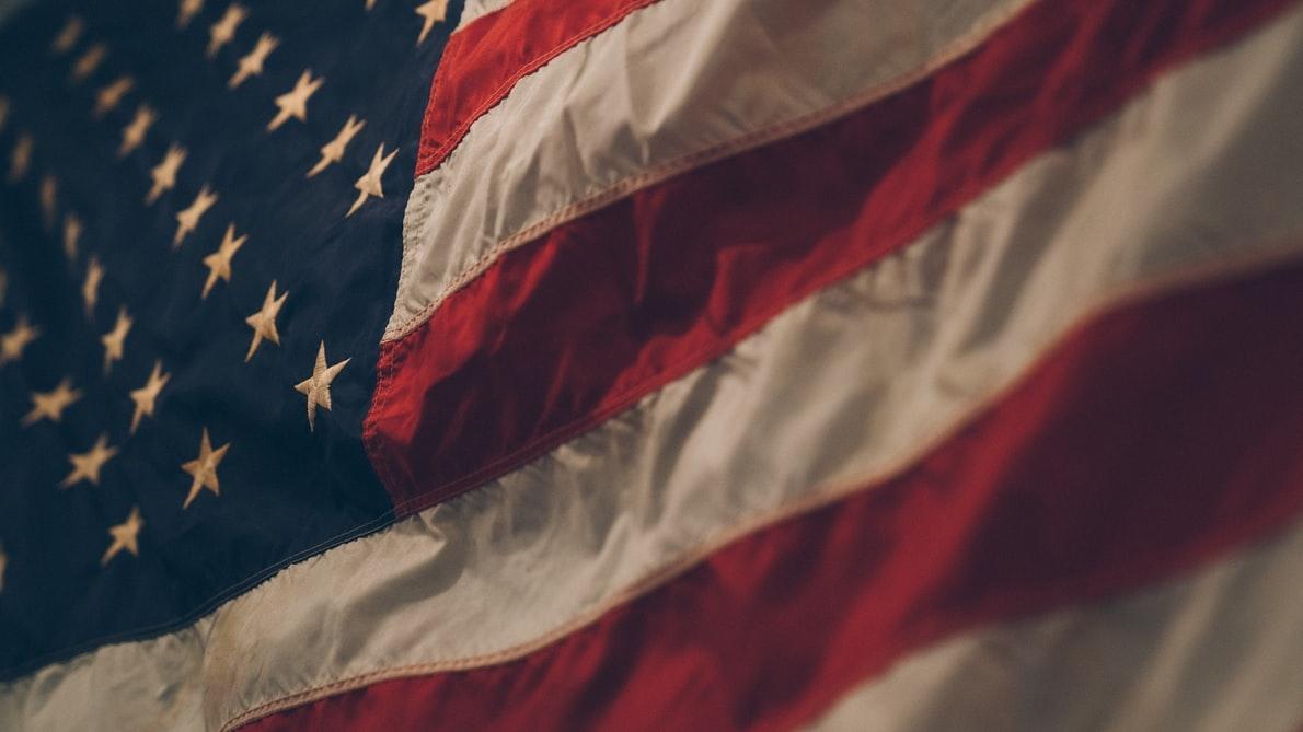最近なんだかアメリカンな気分