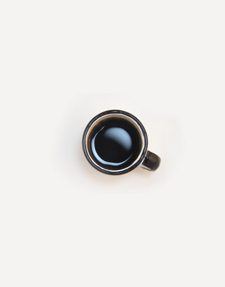 One More Coffeeがもっとお得に