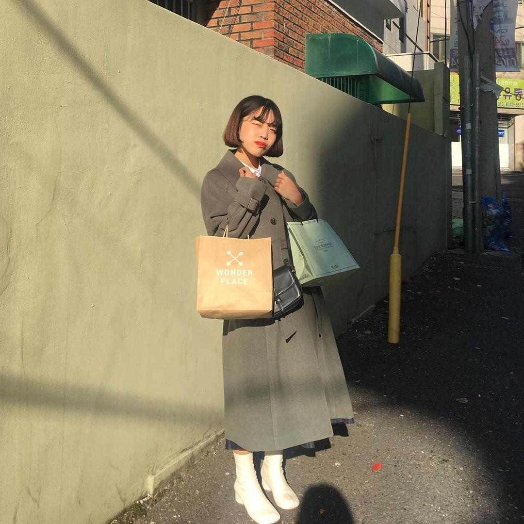03:MIXXO(ミッソ)
