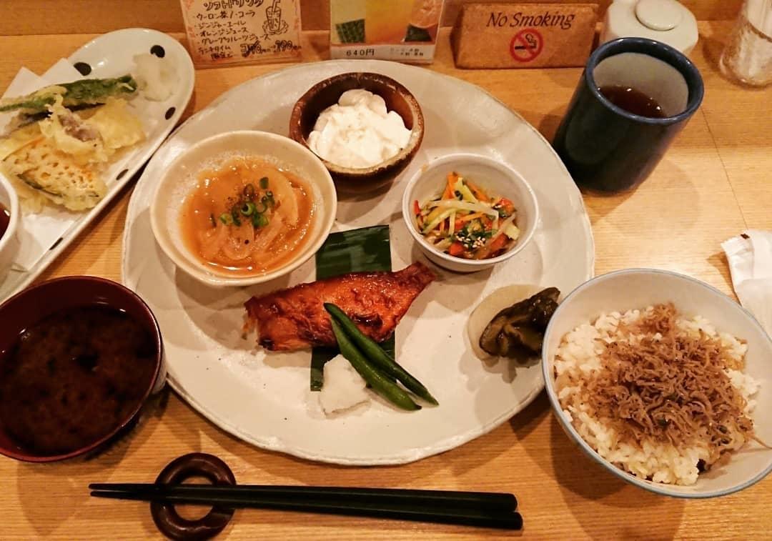 @KYOTO(京都市)