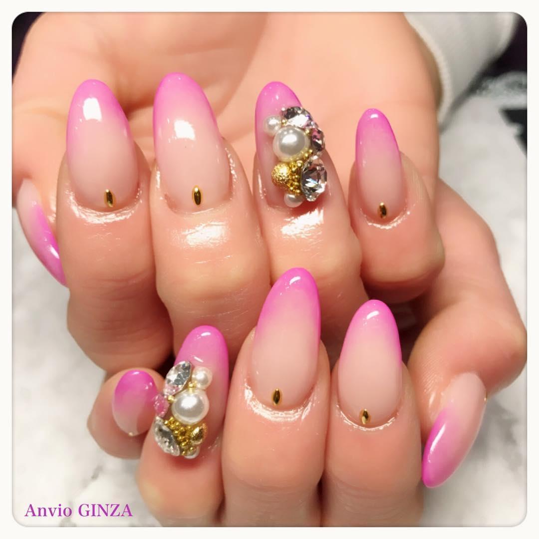:Pink: