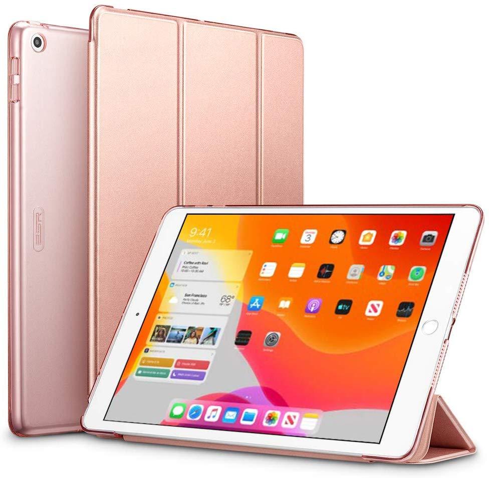 iPadケース