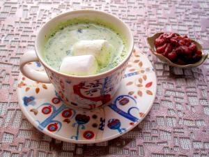 人肌恋しい季節にはソイラテを。お家カフェでのレシピ、カスタム、トッピング図鑑