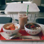 ブームがますます加速中♡朝から晩まで、おいしい台湾フードが楽しめるお店8選