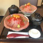【飯テロ注意報】舌の上でとろけるレア肉が食べたい。渋谷の絶品店4選をご紹介