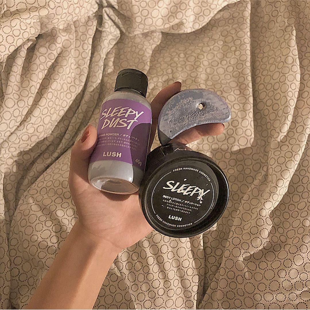 長風呂できないガールズに次ぐ。バスタイムを楽しむtipsを知って体を温めて♡