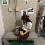 雰囲気のある素敵なお店は大阪にアリ。他ではなかなか見られないココだけのカフェ