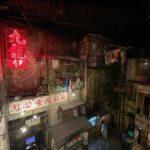 古き香港の退廃美が漂うゲームセンター。11月閉店の'電脳九龍城砦'の魅力おさらい