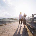 昭和のハネムーン先は宮崎だった?当時の幸せを再現する、私と彼のカップル旅行